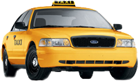 ABQ Taxi Services